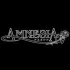 Amnesia (Otome)