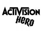 Activision Hero