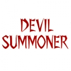 Devil Summoner