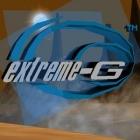 Extreme G