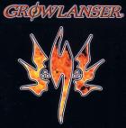 Growlanser