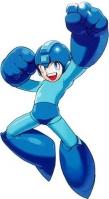 Mega Man Classic
