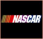 EA Sports NASCAR