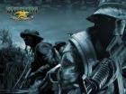 SOCOM: U.S. Navy SEALs