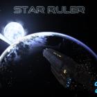 Star Rule