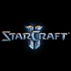 StarCraft II