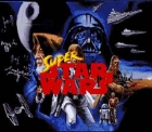 Super Star Wars Empire Strikes Back Cheats