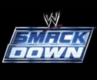 WWE/WWF Smackdown!